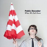 Party & Nightsession mit Pablo Decoder