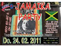 Jamaika Party