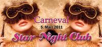 "Star Night Club ""Carneval"""