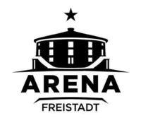 Gruppenavatar von ARENA Freistadt