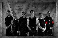 Stahlzeit - A Tribute To Rammstein