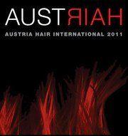 Austria Hair International 2011