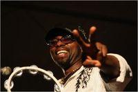 Charlie Malonga & Afro Bakuba feat. Prince Zeka