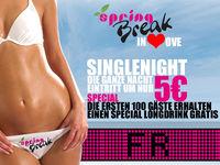 Spring Break in Love - Single Night@Nightrow