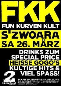 FKK - Fun Kurven Kult