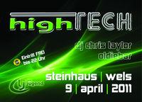 High Tech@Steinhaus
