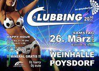 Poysdorf menschen kennenlernen Bad fischau-brunn dating