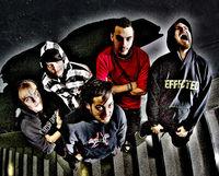 Metal-Band-night... mit Bier-Aktion!!!@b.lack
