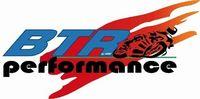 BTR-Performance Testride/ Pannring