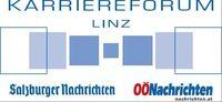 1. Karriereforum Linz