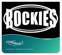 Stadlfest mit Rockies