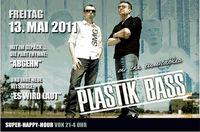 Plastik Bass