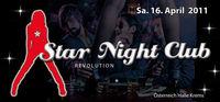 Star Night Club