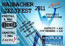 Haibacher Zeltfest