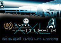 AVEG Clubbing@AVEG Linz