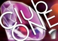 Club ONE - ˆˆˆˆˆˆs-Clubbing
