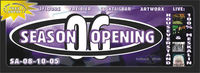 cxc season opening06@cultureXclub