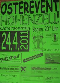 Rauris meine stadt singlebrse Hohenzell kostenlose