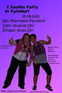 Parndorf Events ab 21.06.2020 Party, Events - Szene1