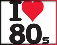 Best of 80`s