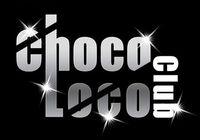 Choco Loco Club