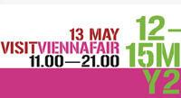 VIENNAFAIR  Messe