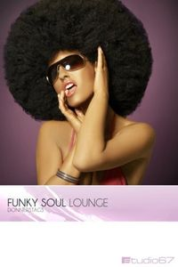 Funky Soul Lounge