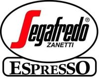 Segafredo Zanetti Espresso Outlet Center Sbg