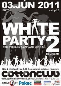 White Party 2