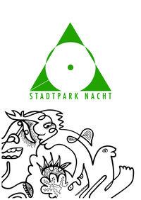 Stadtpark Nacht pres. Cityfox Showcase@Pratersauna