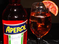 Aperol Sprizz Party @ Stadtkrämer@Lounge-Bar Stadtkrämer