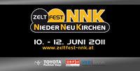 Zeltfest Niederneukirchen