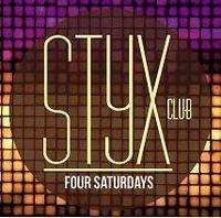 Styx Club@Elysium