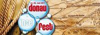 28. Donauinselfest 2011