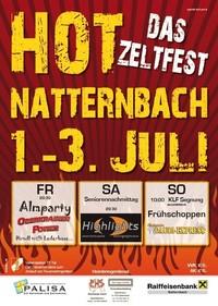 Natternbach single night Amstetten singlesuche