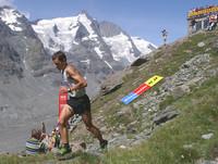 Großglockner Berglauf 2011 @Heiligenblut