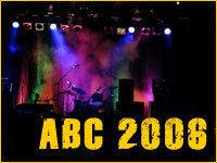 ABC Bandcontest 2006 Vorrunde@Rockhouse