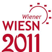 Wiener Wiesn 2011