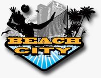 Beach City@Congressplatz Zell am See