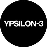 The White Line goes Ypsilon 3