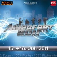 Aiserfest 2011
