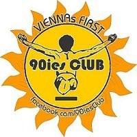 90ies Club@Club U