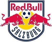 FC Red Bull Salzburg-FC Trenkwalder Admir