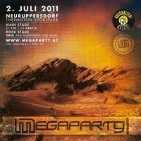 Megaparty VOL. 19