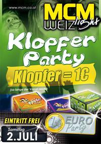 Klopfer Party