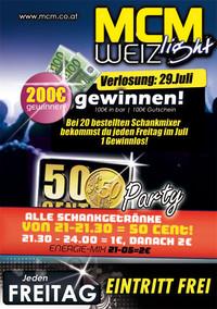 200 Euro gewinnen!