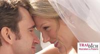 Trau Dich, Österreichs größte Hochzeitsmesse