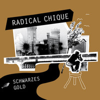 Radical Chique - Fargo