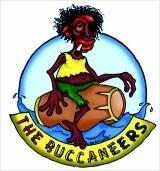 The Buccaneers@Li+Do