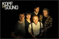 Kopf im Sound - Melody Current